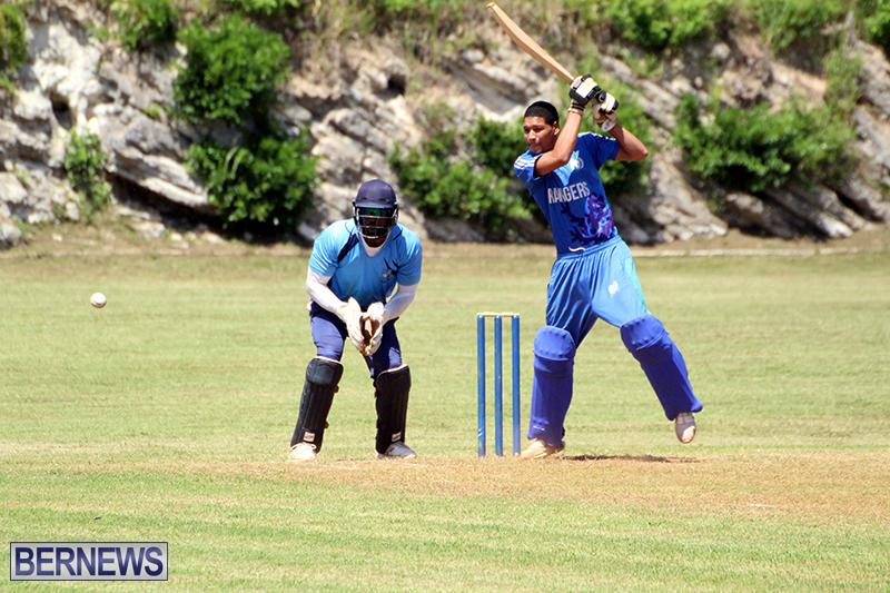 Bermuda-Cricket-Premier-First-Division-Sept-01-2019-3