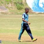 Bermuda Cricket Premier & First Division Sept 01 2019 (4)