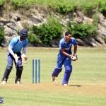 Bermuda Cricket Premier & First Division Sept 01 2019 (5)