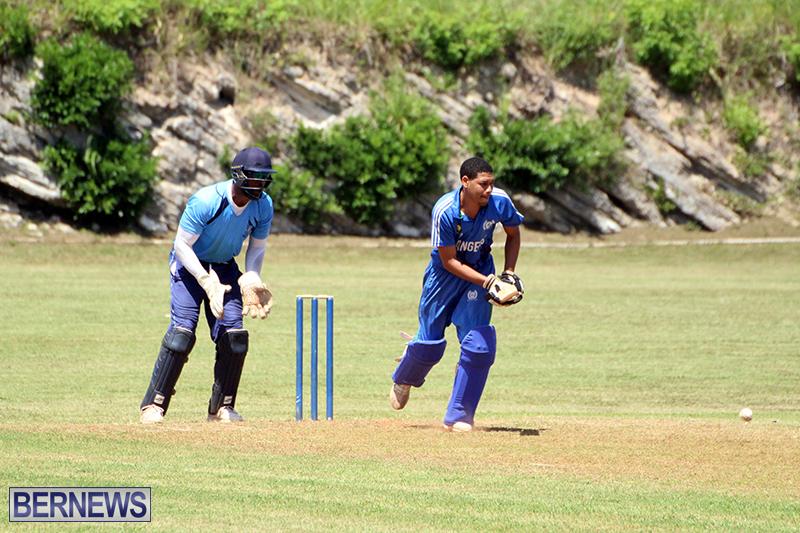 Bermuda-Cricket-Premier-First-Division-Sept-01-2019-5
