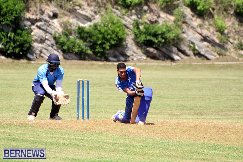Bermuda-Cricket-Premier-First-Division-Sept-01-2019-6