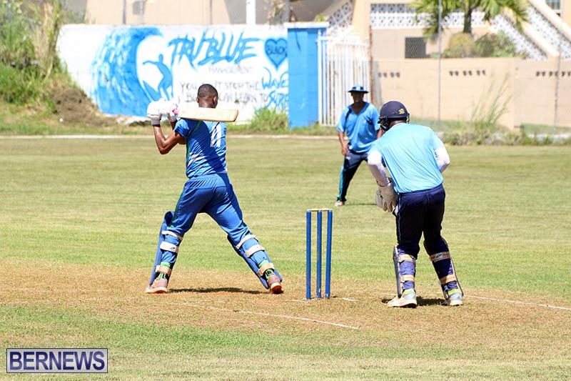 Bermuda-Cricket-Premier-First-Division-Sept-01-2019-7