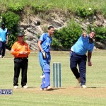 Bermuda Cricket Premier & First Division Sept 01 2019 (8)