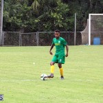 Bermuda Dudley Eve Football Sept 02 2019 (1)
