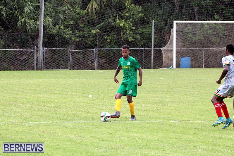 Bermuda-Dudley-Eve-Football-Sept-02-2019-1
