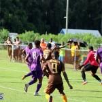 Bermuda Dudley Eve Football Sept 02 2019 (10)