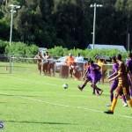 Bermuda Dudley Eve Football Sept 02 2019 (11)