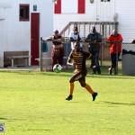 Bermuda Dudley Eve Football Sept 02 2019 (12)