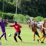 Bermuda Dudley Eve Football Sept 02 2019 (13)
