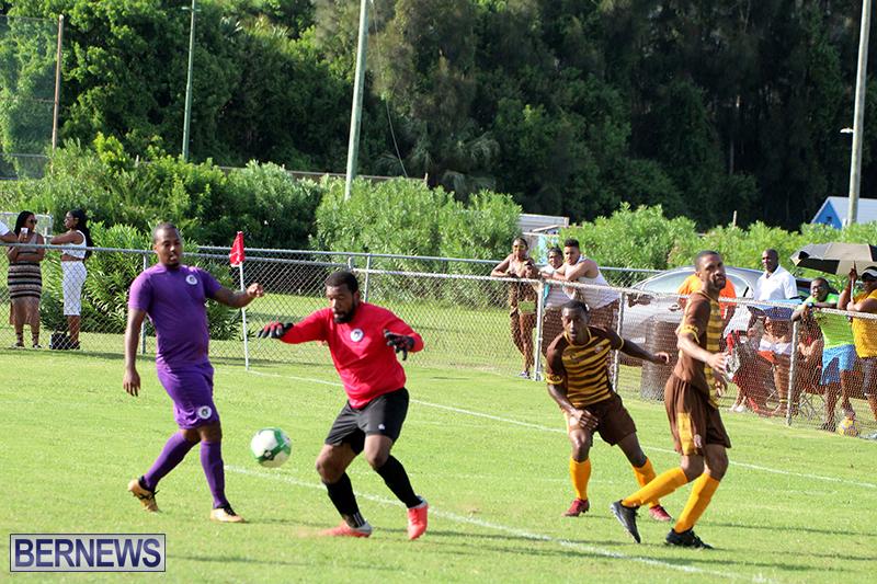Bermuda-Dudley-Eve-Football-Sept-02-2019-13