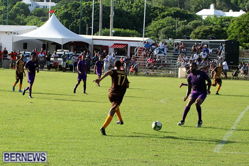 Bermuda-Dudley-Eve-Football-Sept-02-2019-14