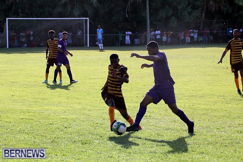 Bermuda-Dudley-Eve-Football-Sept-02-2019-16