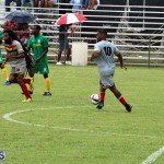 Bermuda Dudley Eve Football Sept 02 2019 (2)