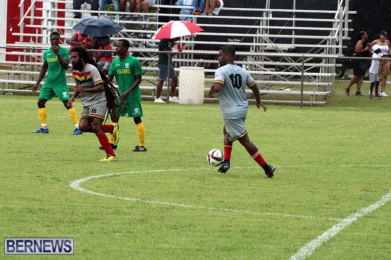 Bermuda-Dudley-Eve-Football-Sept-02-2019-2