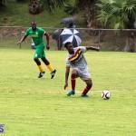 Bermuda Dudley Eve Football Sept 02 2019 (3)