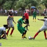 Bermuda Dudley Eve Football Sept 02 2019 (5)