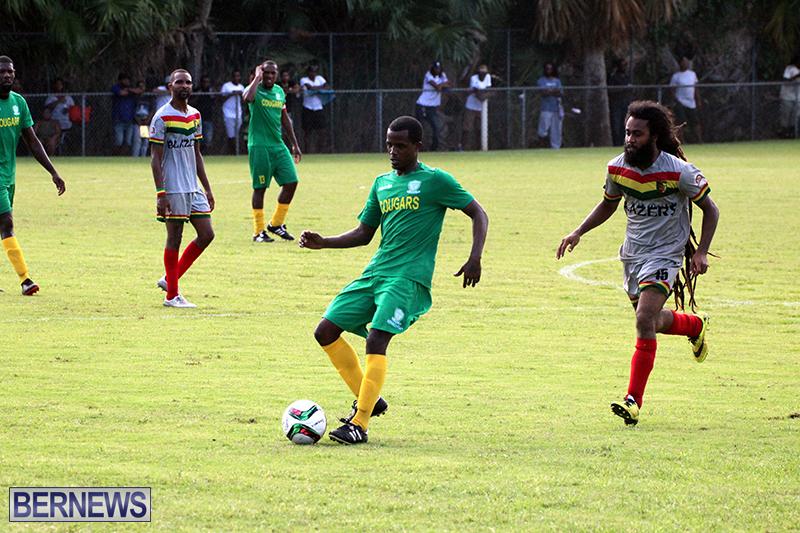 Bermuda-Dudley-Eve-Football-Sept-02-2019-6