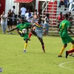 Bermuda Dudley Eve Football Sept 02 2019 (7)
