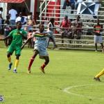 Bermuda Dudley Eve Football Sept 02 2019 (8)