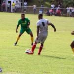 Bermuda Dudley Eve Football Sept 02 2019 (9)