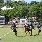 Bermuda Dudley Eve Football Sept 15 2019 (10)
