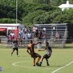 Bermuda Dudley Eve Football Sept 15 2019 (11)
