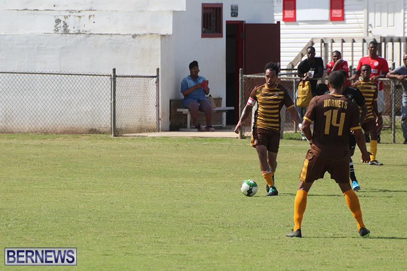 Bermuda-Dudley-Eve-Football-Sept-15-2019-12