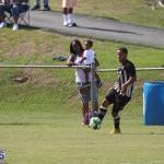 Bermuda Dudley Eve Football Sept 15 2019 (13)