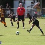Bermuda Dudley Eve Football Sept 15 2019 (14)