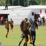 Bermuda Dudley Eve Football Sept 15 2019 (15)