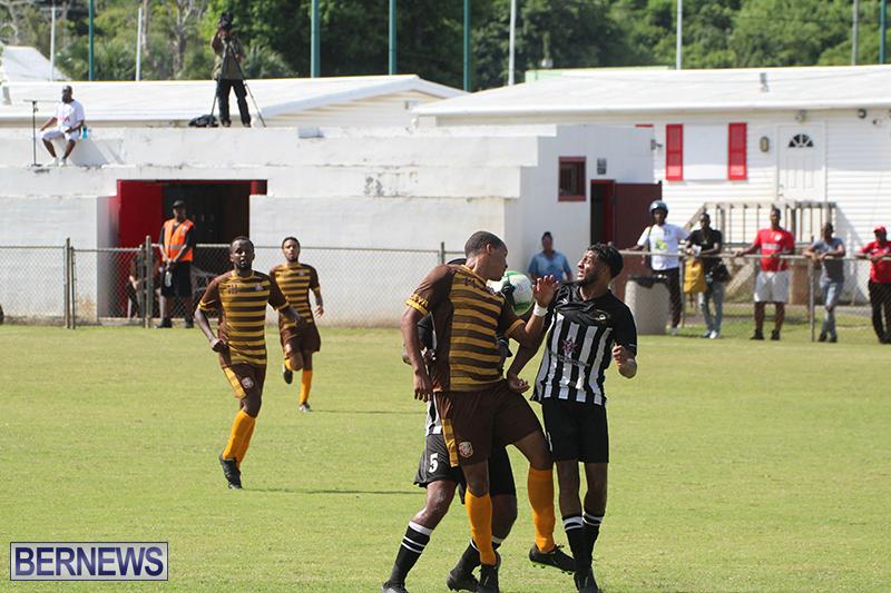 Bermuda-Dudley-Eve-Football-Sept-15-2019-15