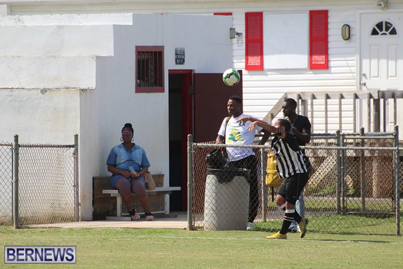 Bermuda-Dudley-Eve-Football-Sept-15-2019-16