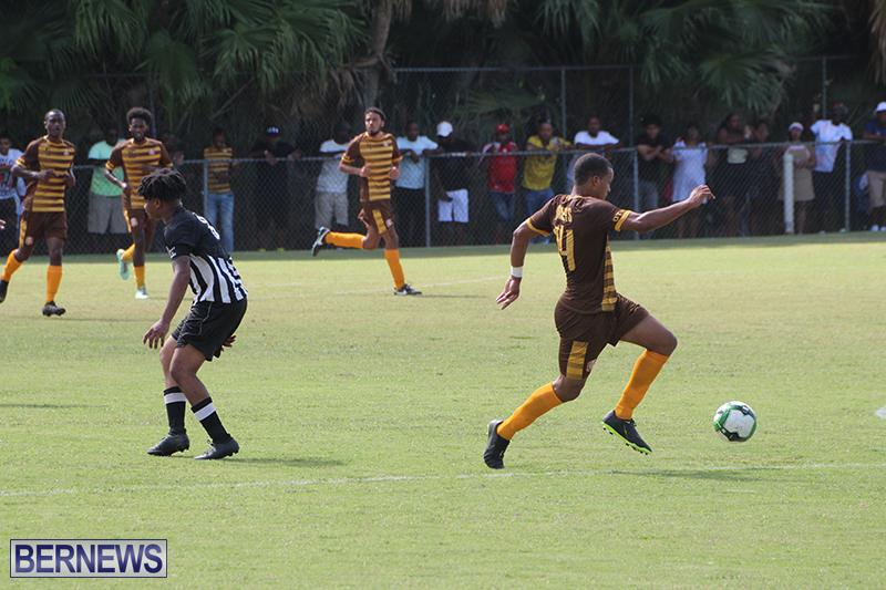 Bermuda-Dudley-Eve-Football-Sept-15-2019-17