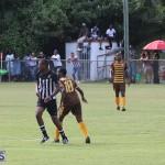Bermuda Dudley Eve Football Sept 15 2019 (18)