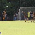 Bermuda Dudley Eve Football Sept 15 2019 (19)
