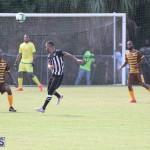 Bermuda Dudley Eve Football Sept 15 2019 (2)