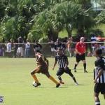 Bermuda Dudley Eve Football Sept 15 2019 (4)