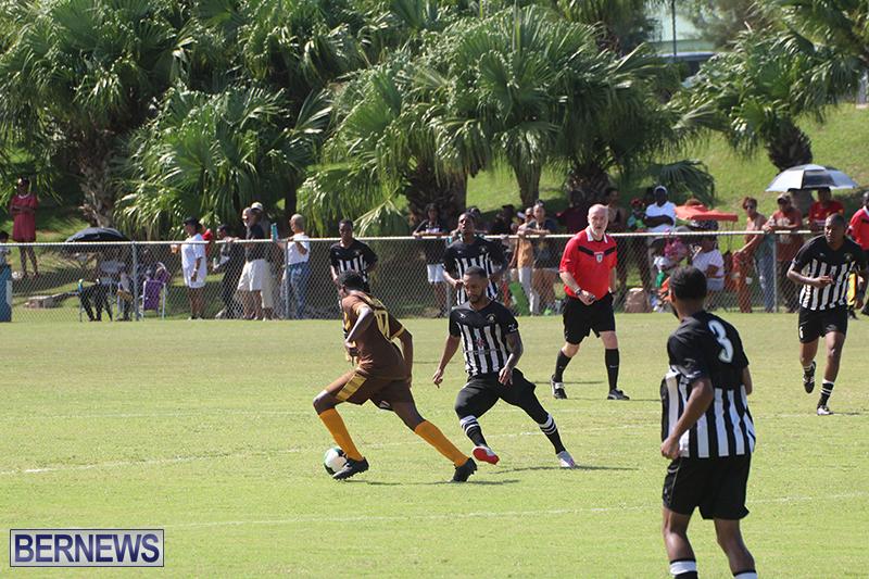 Bermuda-Dudley-Eve-Football-Sept-15-2019-4