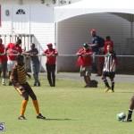 Bermuda Dudley Eve Football Sept 15 2019 (6)