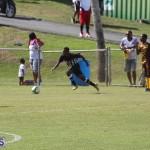 Bermuda Dudley Eve Football Sept 15 2019 (7)