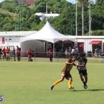 Bermuda Dudley Eve Football Sept 15 2019 (8)