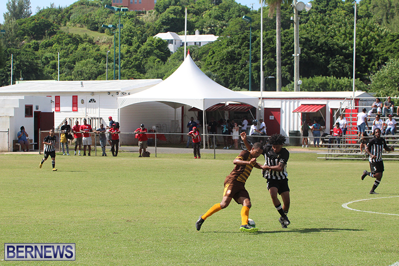 Bermuda-Dudley-Eve-Football-Sept-15-2019-8