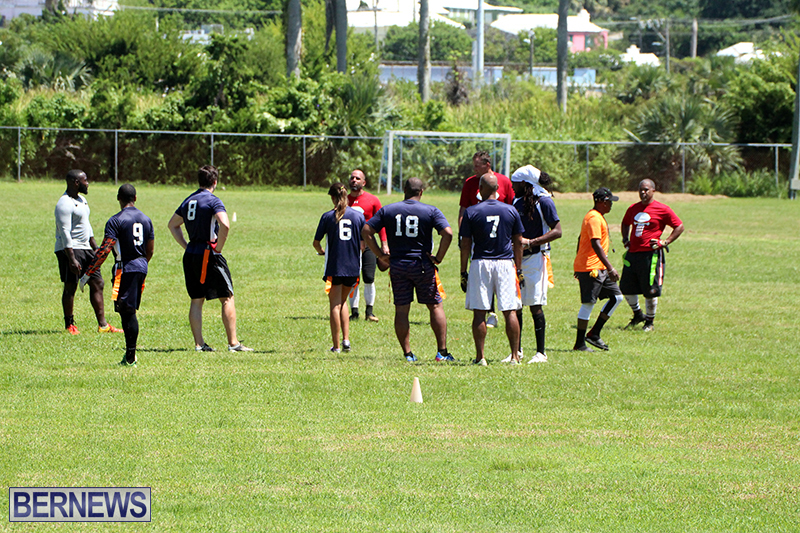 Bermuda-Flag-Football-League-Sept-01-2019-1