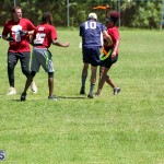 Bermuda Flag Football League Sept 01 2019 (10)