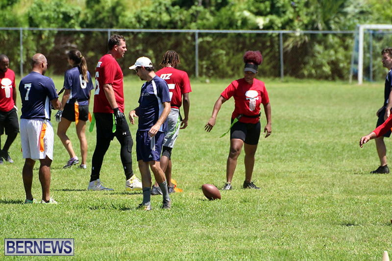 Bermuda-Flag-Football-League-Sept-01-2019-11