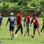 Bermuda Flag Football League Sept 01 2019 (12)