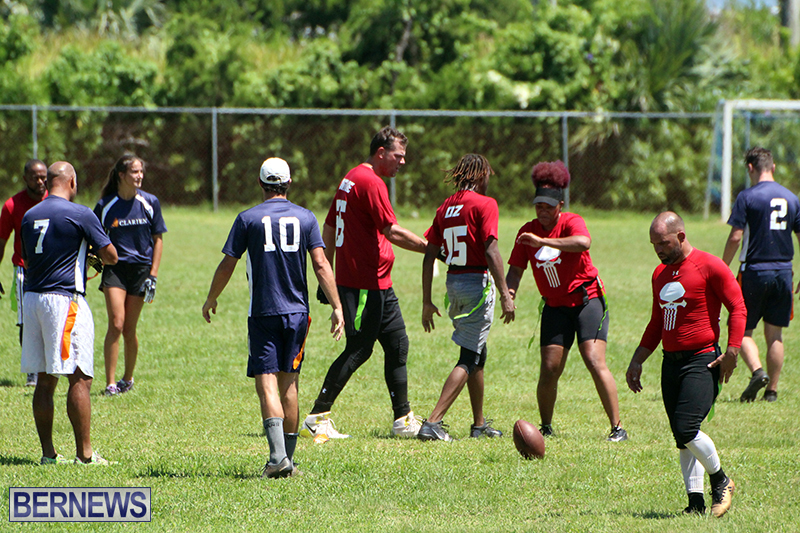 Bermuda-Flag-Football-League-Sept-01-2019-12