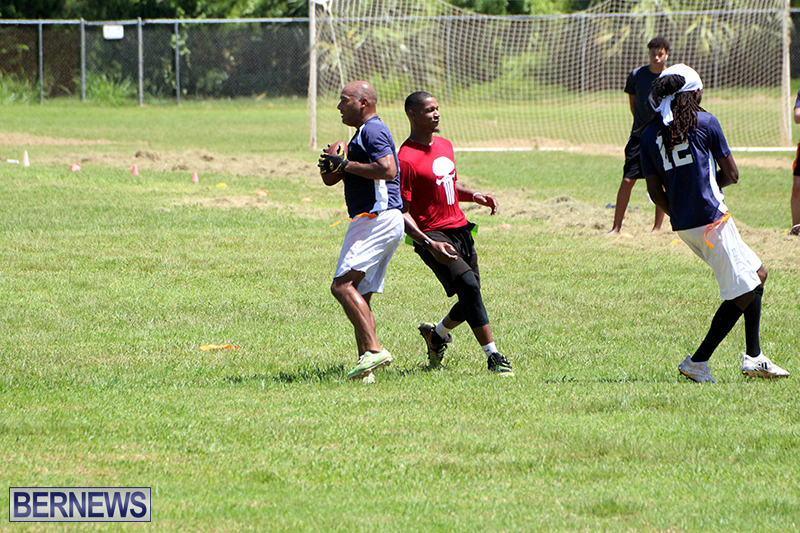 Bermuda-Flag-Football-League-Sept-01-2019-13