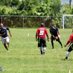 Bermuda Flag Football League Sept 01 2019 (14)