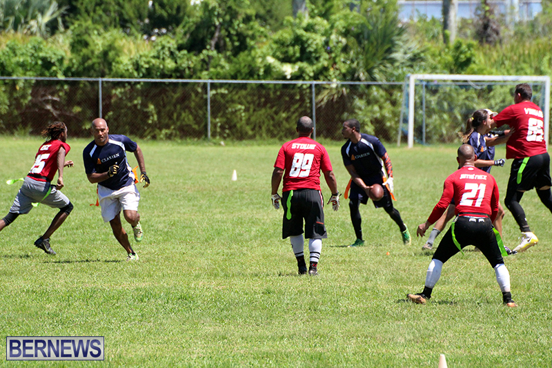 Bermuda-Flag-Football-League-Sept-01-2019-14